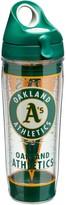 Tervis Oakland Athletics 24oz. Acrylic Water Bottle