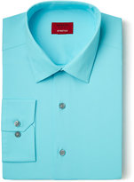 Alfani Spectrum Slim-Fit Sea Coast Dress Shirt, Only at Macy's