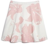 Bardot Junior Girls' Lily Blooms Skirt
