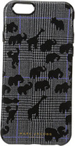 Marc Jacobs Animal Flock iPhone 6S Case