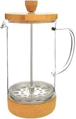 Grosche Melbourne French Press Coffee Maker