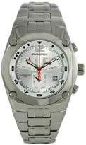 Chronotech Men's Watch CT.7923M/01M