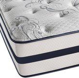 Simmons Recharge® Wynfair Plush Mattress