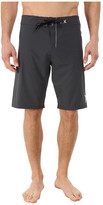 Hurley Phantom One & Only Boardshort
