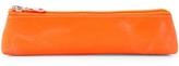 Undercover Under Cover Medium Pencil Case