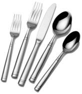 Towle Stephanie Frost 20-Piece Flatware Set, Service for 4