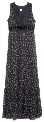 Pinko Long dress