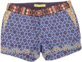 Scotch R'Belle Shorts - Item 36920758