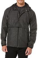 Perry Ellis Convertible Jacket