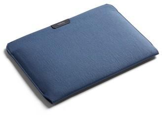 "Bellroy Laptop Sleeve - 13"" - Marineblue"