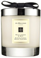 Jo Malone TM) 'White Jasmine & Mint' Scented Home Candle