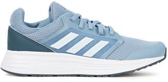 adidas Galaxy 5 Mesh Sneakers