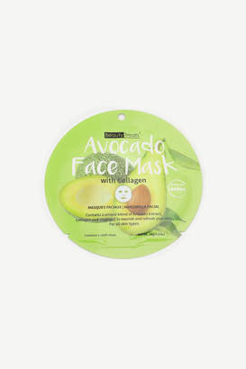 Ardene Avocado Face Mask