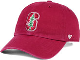 '47 Stanford Cardinal CLEAN UP Cap