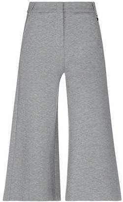 Pennyblack 3/4-length trousers