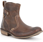 Bed Stu Roan Men's Tye Casual Boots