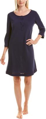 La Perla Belinda Short Nightgown