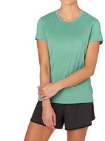 The North Face Women%27s Reaxion Amp Crew T