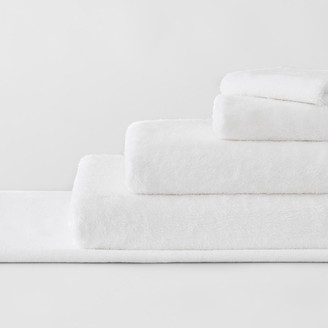 Sheridan Supersoft Luxury Towel Collection