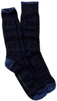 Robert Graham Constantine Socks