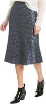 Rag & Bone Mandy Skirt