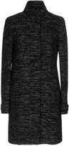 Armani Jeans Coats - Item 41734516