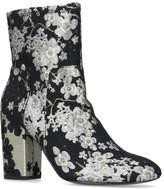 Nine West Corban Ankle Boots