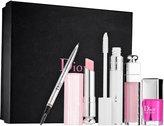 Christian Dior Backstage Pros Gift Set