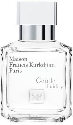 Francis Kurkdjian Gentle Fluidity Silver Eau de Parfum