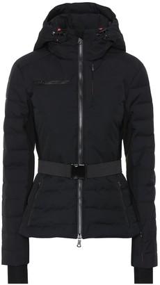 Erin Snow Kat ski jacket
