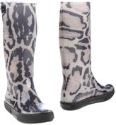 Furla Boots