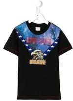 Diesel 'Talto' T-shirt
