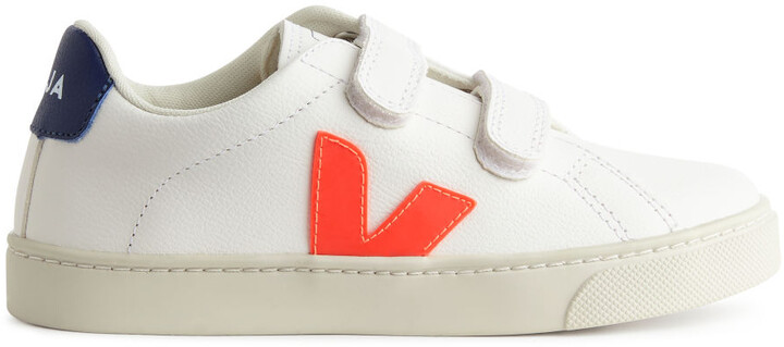 Thumbnail for your product : Arket Veja Esplar Trainers