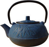 U-NI-TY Osaka 20-oz. Teapot