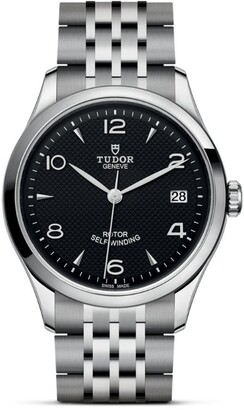 Tudor 1926 Steel Watch 36mm
