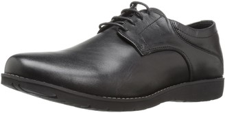 Propet Men's Grisham Oxford