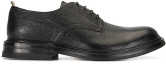 Officine Creative Sussex/002 derby shoes