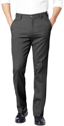Dockers Slim Tapered Fit Easy Khaki Pants