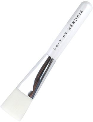 Rubi Salt By Hendrix Mask Face Brush