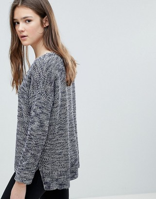 Blend She Zoya Knit Sweater