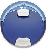 iRobot® Scooba Floor Washing Robot