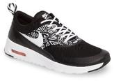 Nike Kid's 'Air Max Thea Print' Sneaker