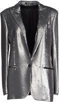 Tagliatore 02-05 Blazers