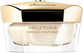 Guerlain Abeille Royale Night Cream