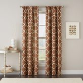 CHF Powersave Casbah Trellis Energy Curtain