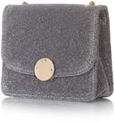 Yumi Metallic Party Bag