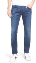 Men's 7 For All Mankind Paxtyn Skinny Fit Jeans