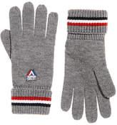 Superdry Racer Gloves