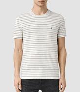 Allsaints August Tonic Crew T-shirt