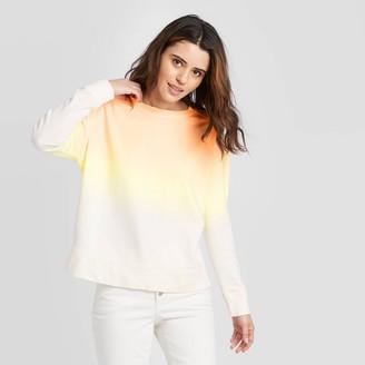 Universal Thread Women's Sweatshirt - Universal ThreadTM